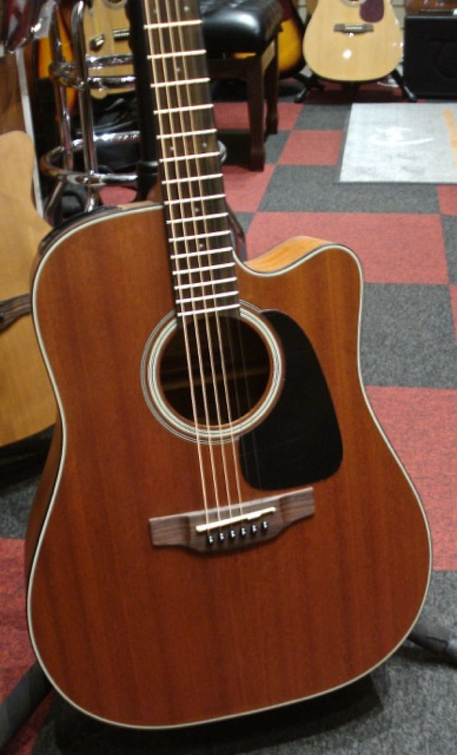 takamine gd11mce ns electric acoustic wizard guitars sheffield 39 s guitar specialists. Black Bedroom Furniture Sets. Home Design Ideas
